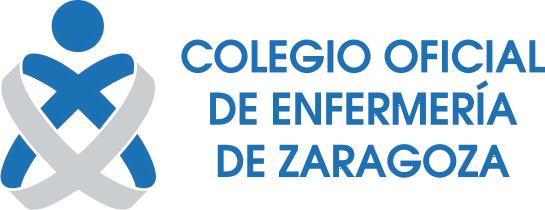 Colegio Oficial de Enfermería
