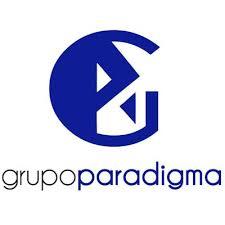 GrupoParadigma