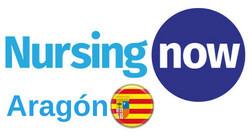 Logo Nursing Now Aragón recortado redimensionado.jpg